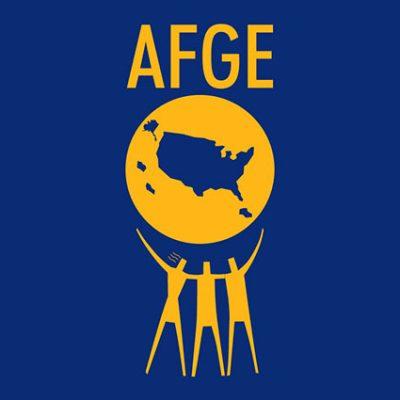 AFGE Statement on Shutdown Deal