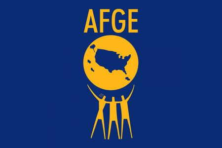 AFGE Statement on Shutdown Deal