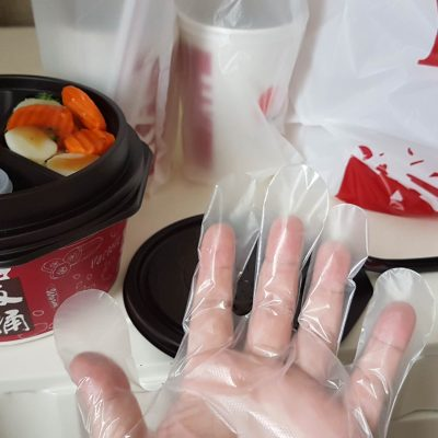 KFC Announces Global Pledge To Eliminate Plastic-Based Packaging By 2025