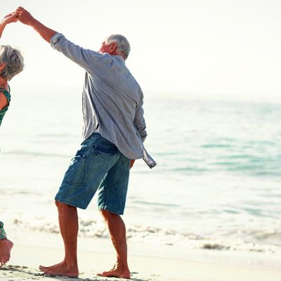 "Announcing the 10 ""Best of the Best"" Places to Retire for 2019 from Topretirements.com"