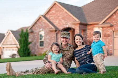 CoreVest Partners with Recon Realty to Empower Veterans to Launch, Grow and Scale their Real Estate Investment Businesses; Address the Affordable Housing Crisis