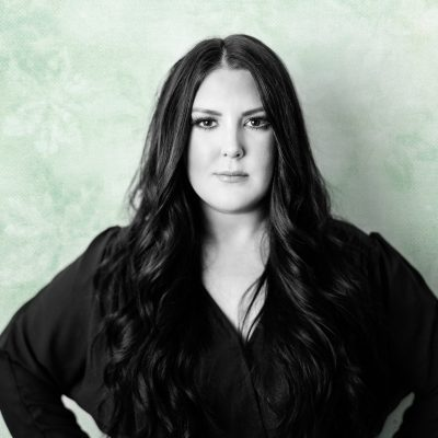 "Kree Harrison To Release ""I Love The Lie"" Penned By Chris Stapleton On March 8"