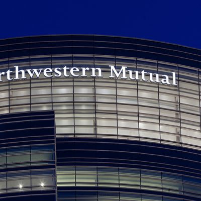 Northwestern Mutual Recognizes Outstanding Company Volunteerism with Nearly $300,000 Donation
