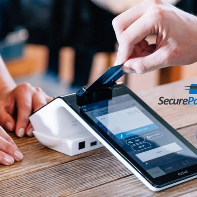 Smart ways to use your credit card by SecurePaymentz.com