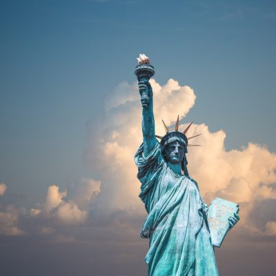 What Investors can Expect for the Future of EB-5