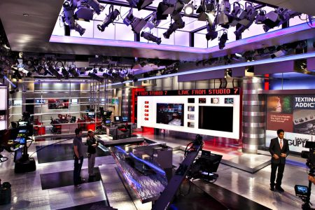 CNN Becomes First Partner to Offer Comscore Campaign Ratings to Advertisers
