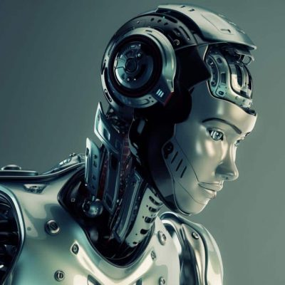 Edelman Research Highlights Perception About Artificial Intelligence Future