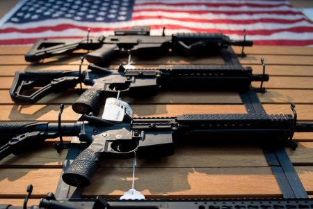 Chicago Conference to Focus on Gun Violence Prevention