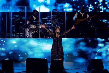 Due To Popular Demand Multiple Grammy® Award-Winning Icon Anita Baker Announces Additional Farewell Concert Series Dates