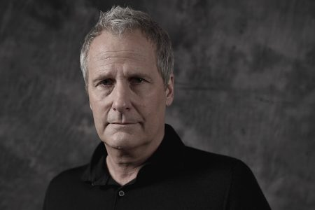 Award-Winning Actor Jeff Daniels Discusses His Role of a Lifetime