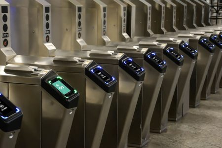 NYC Gets Easier to Navigate: Digital Firm Reflexions Launches OMNY to Replace Iconic MetroCard