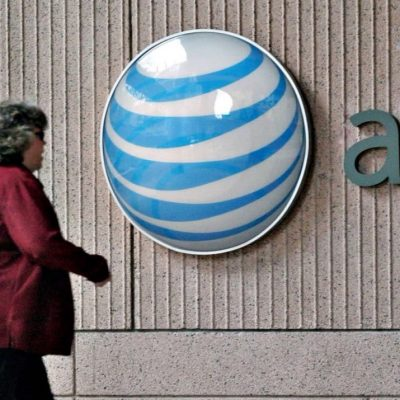 AT&T, Communications Workers of America Reach Tentative Agreements in AT&T Corp. Contract Negotiations