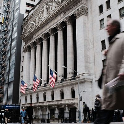 Abraxas Global Asset Management Prepares Investors for a Market Shift During Second Half of 2019