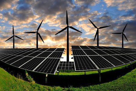 Decarbonization, Digitization And Decentralization Are Accelerating The Countdown To A New Energy World Faster Than Expected