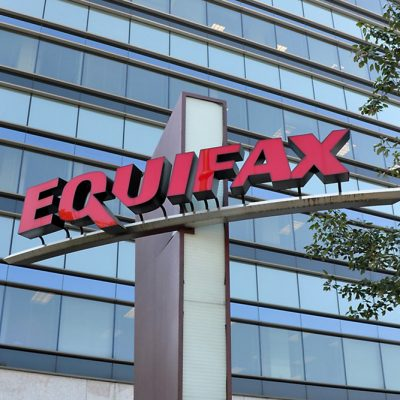Equifax Launches Multi-Dimensional Fraud Prevention Solution