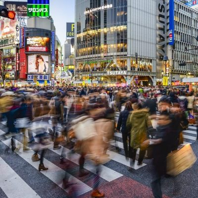 Global Consumers Remain Confident, But Improvements Less Broad-Based Across Markets