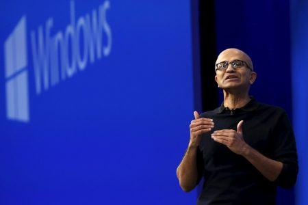 Windows To Go Is Being Depreciated: What You Need To Know