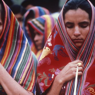 'El Norte,' the Acclaimed and Timeless Saga About Immigrants and the American Dream, Returns to Movie Theaters for One Day Only