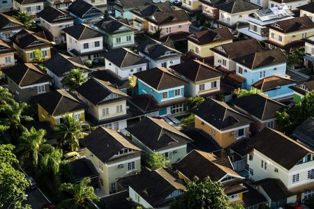 Home Values Reach Highest Point Since January 2007, While Owner Perceptions Continue to Improve