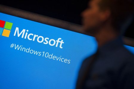 Microsoft Warns Of Windows 10 Security Gaps & Urges You To Update Immediately