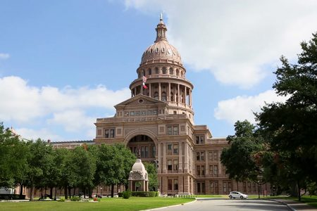 More Than 20 Government Entities in Texas Breached By Ransomware Attack