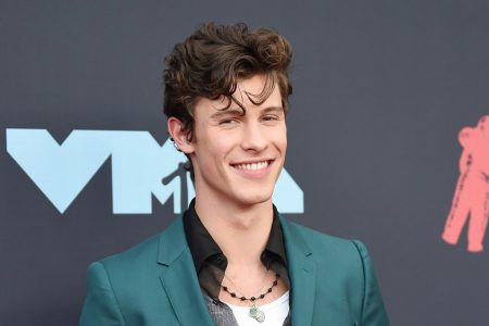 Shawn Mendes Launches The Shawn Mendes Foundation, Committing Over $1,000,000 USD in Funds Raised to Supporting Causes that Affect His Audience