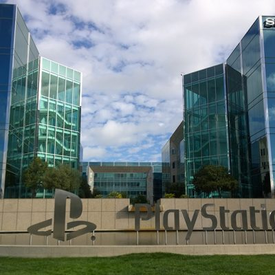Sony Interactive Entertainment To Acquire Insomniac Games, Developer Of PlayStation®4 Top-Selling Marvel's Spider-Man, Ratchet & Clank
