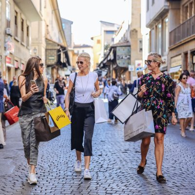 DiVine Tours Launches Couturista Travel to Provide Fashion-Focused Travel Experiences