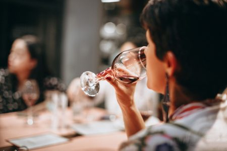 Global Wine Education Redefined With the Launch of Australian Wine Discovered