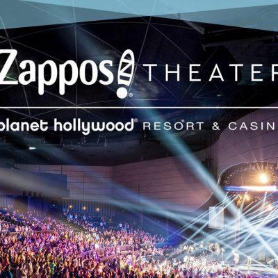 International Superstar Christina Aguilera Announces Headlining Las Vegas Residency