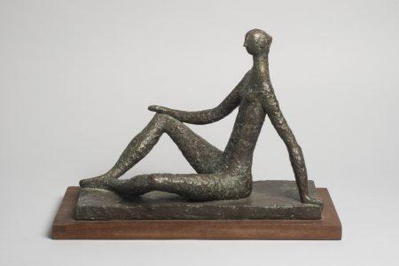 Art UK Launches Major UK Sculpture Project Online