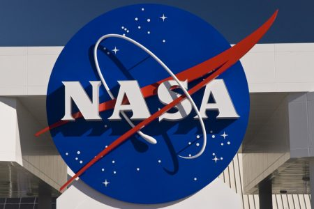 California Students to Speak with NASA Astronaut Aboard Space Station