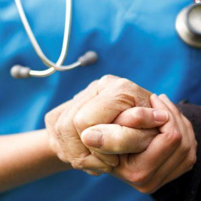 Deep Brain Stimulation Offers Fresh Hope for Parkinson's Patients