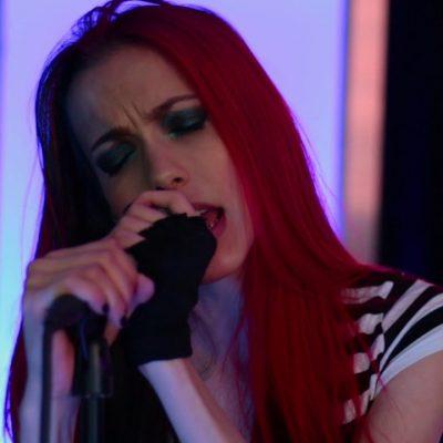 Dukes Up (Piano Version) – Music Video Premiere