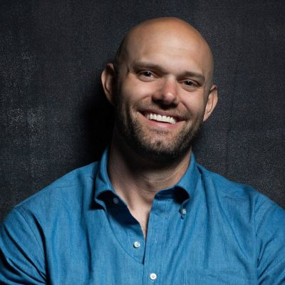 New York Times Bestselling Author, Habits Expert James Clear Joins BigSpeak's Exclusive Talent
