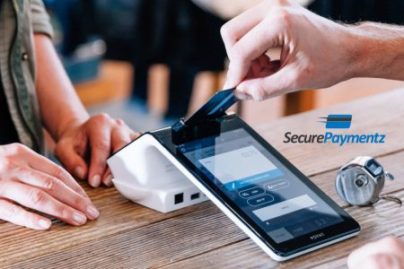 Smart Ways to Use Your Credit Cardby SecurePaymentz.com
