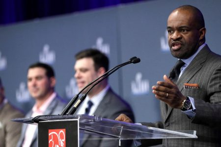 StubHub Partners With The NFL Players Association For Second Year To Support Career Growth