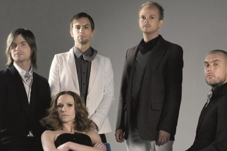 """The Cardigans Announce Remastered Vinyl Re-Issue Of First Band On The Moon Featuring Hit Song """"Love Fool"""""""