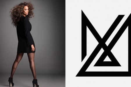Tyra Banks Announces Modelland® Attraction