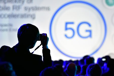 VIAVI Reports on The State of 5G Deployments Worldwide