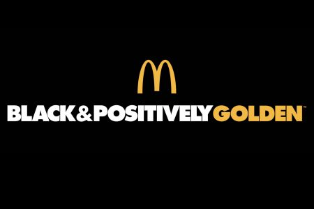 McDonald's USA Launches Largest African American-Focused Campaign in 16 Years
