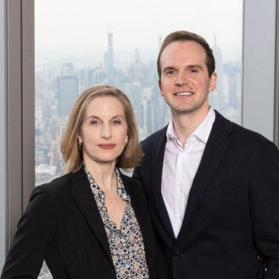 New York City Ballet And The School of American Ballet Announce Next Generation Of Artistic Leadership