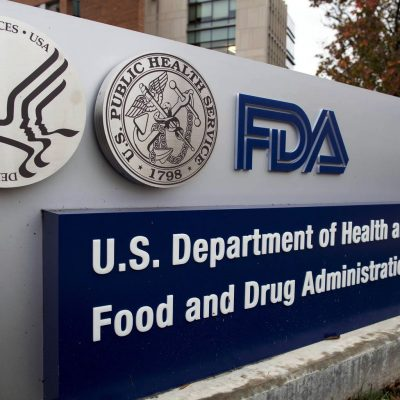 US Food and Drug Administration Extends its 40-Year Partnership With SAS