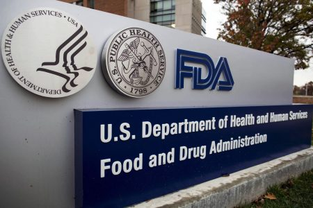 FDA Issues Warning Letter for Products Illegally Marketed for the Treatment of Health Conditions, Including Opioid Withdrawal Symptoms