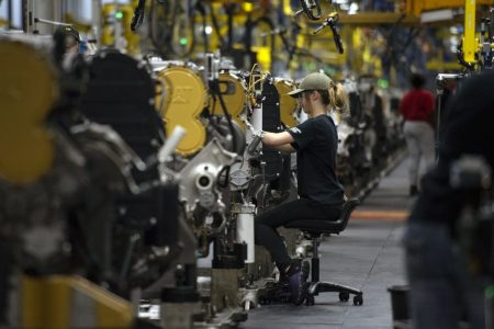Economic Growth To Continue Throughout 2019