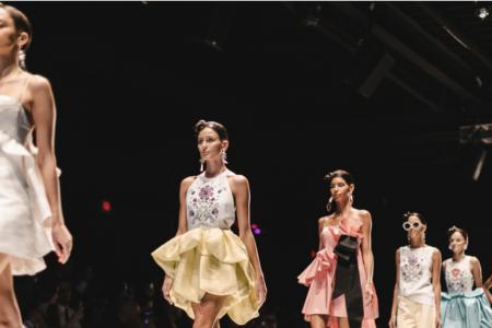 Miami Fashion Week® Announces PORCELANOSA Group As Sponsor For 2019 MIAFW