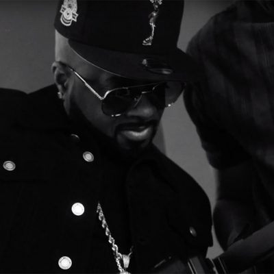 Rémy Martin Launches Sixth Season of Rémy Producers Competition in Collaboration with Grammy-Award Winning Producer Jermaine Dupri