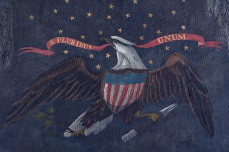 Atlanta History Center Acquires Important United States Colored Troops Flag, Enhancing Institution's Ability To Tell More Comprehensive History Of The Civil War