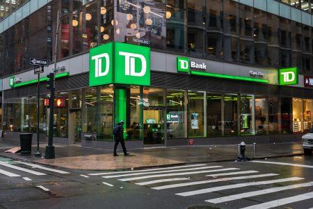Cautious Executives are Preparing for an Economic Downturn, TD Bank Survey Reveals