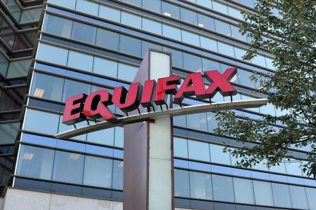 Equifax AI Innovation Opens Doors to Millions Seeking Credit